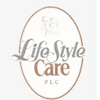 Life Style Care